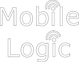 Mobile Logic Sp. z o.o.